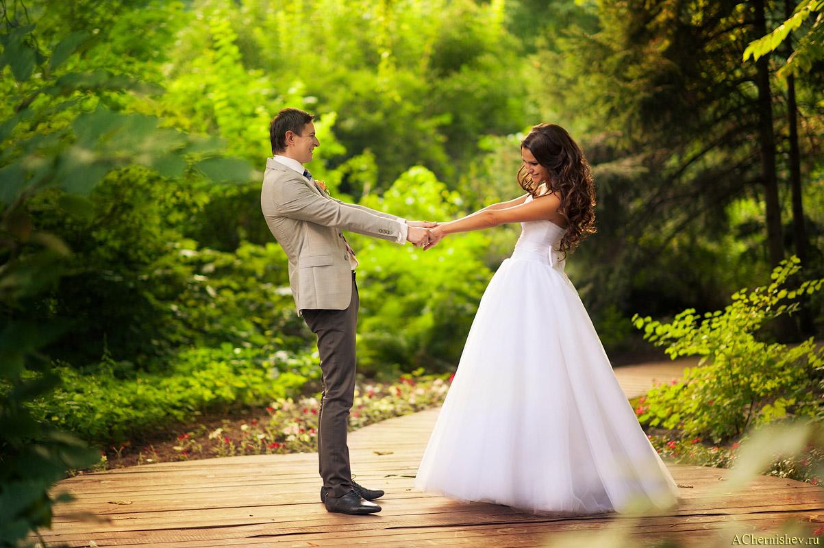 жених-и-невеста.jpg